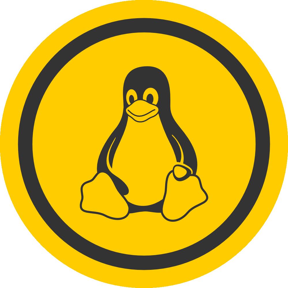 tux_badge_penguin_linux_art-999px.png