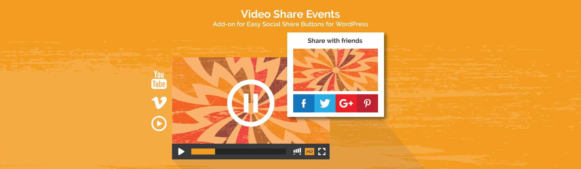 video-share-events-wide-01.png