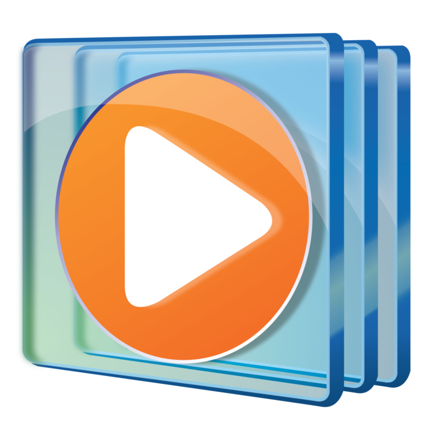 windows-media-player.png