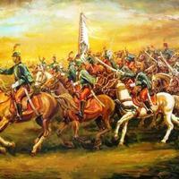Újabb tévhitek Magyarország történetéből