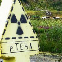Majak - A világtörténelem legsúlyosabb atomkatasztrófája