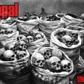 Bhopal - A világtörténelem legsúlyosabb vegyi katasztrófája (18+)