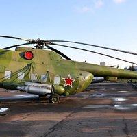 Szovjet repülőkatasztrófa a Bakonyban