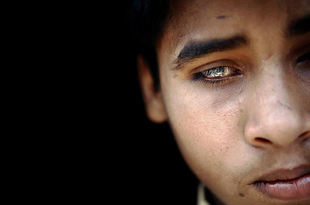 bhopal_01.jpg