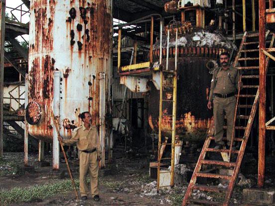 bhopal_1.jpg
