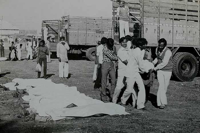 bhopal_20100628.jpg