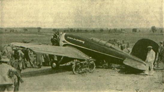 jfh02.jpg