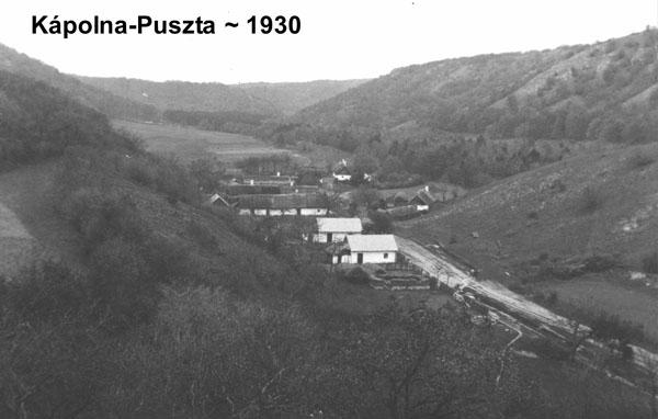 kapolna-1930.jpg