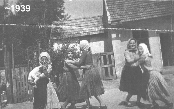 kapolna-1939.jpg