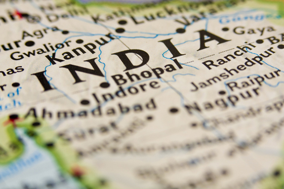 map-of-india.jpg