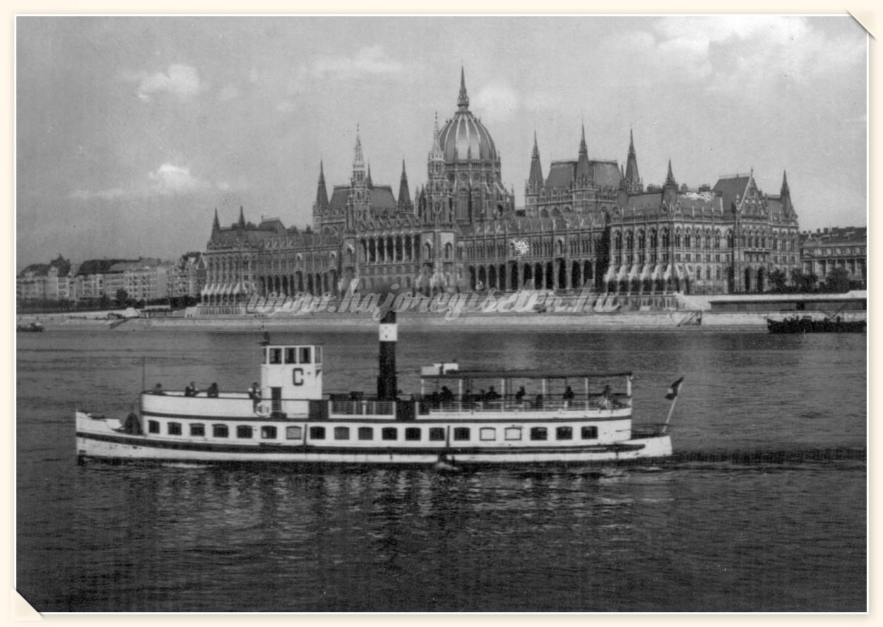 nagykep_1931.jpg