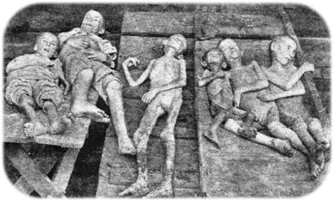 pic_f_a_famine_genocide_of_1932_3_victims.jpg
