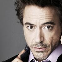 Az 5 legjobb Robert Downey Jr. film