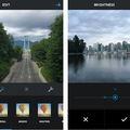 10 új funkcióval frissült az Instagram