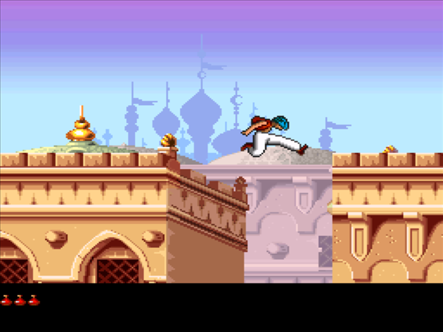 prince-of-persia-2.png