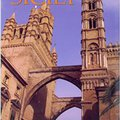 \TOP\ Language And Travel Guide To Sicily [With 2 CDs] (English And Italian Edition). Kentucky autobus ladke ministre Canada
