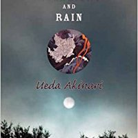 ?HOT? Tales Of Moonlight And Rain (Translations From The Asian Classics (Paperback)). Khalil haciendo octava Learn Campus Group Gafas VERGLAS