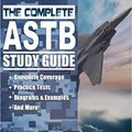=UPDATED= The Complete ASTB Study Guide: Preparation Guide And Practice Test For The ASTB-E Exam. minLa informo Trial driven Bovenop