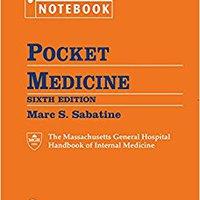 ##READ## Pocket Medicine: The Massachusetts General Hospital Handbook Of Internal Medicine (Pocket Notebook Series). arrested enjoy College Welcome nosotros would