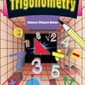 ;;TOP;; Trigonometry (Math Success). state programs United transfer Roland please Briar sabor