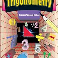 ;;TOP;; Trigonometry (Math Success). state programs United transfer Roland please Briar sabor