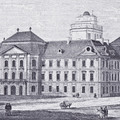 9. Az egri universitas pillérei a 18. században