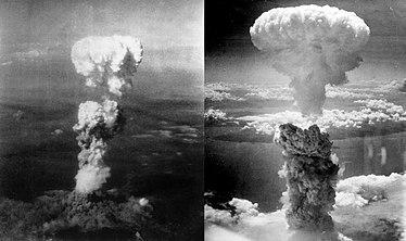 375px-atomic_bombing_of_japan.jpg
