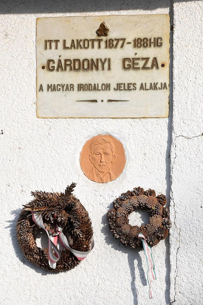gardonyifranklin1.jpg