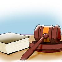Kell-e még a régi Munka törvénykönyvét alkalmaznunk?