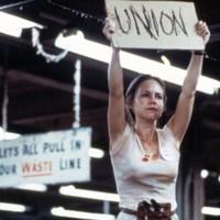 """A """"potyautasok"""" ellen harcolnak az amerikai szakszervezetek"""