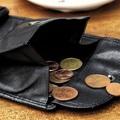 A bérezés alapvető szabályai