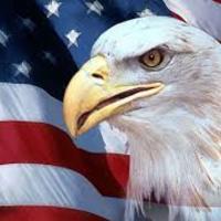 Amerika sem munkajogi kánaán