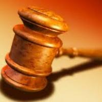 Eltérhetünk-e a Ptk. jogi személyekre vonatkozó szabályaitól?