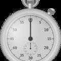 A határozott időtartamra kötött munkaszerződés jogi sorsa