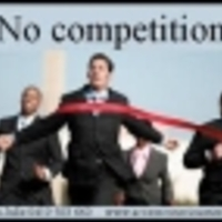 A versenytilalmi megállapodás I.