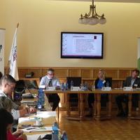 Elkészült az új Munka törvénykönyvének hatásvizsgálata