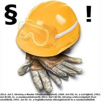 A munkaszerződés és a munkaviszony létrejötte II.