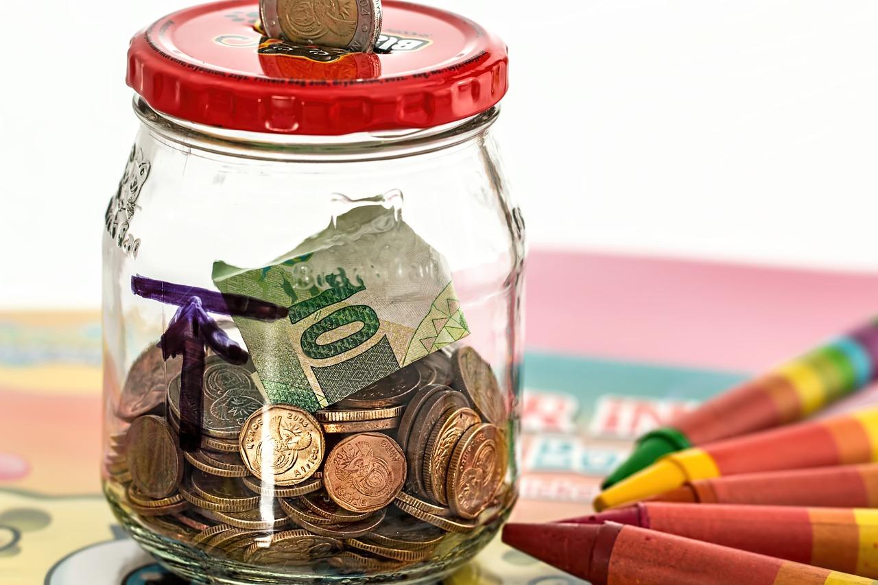 piggy-bank-968302_1280.jpg