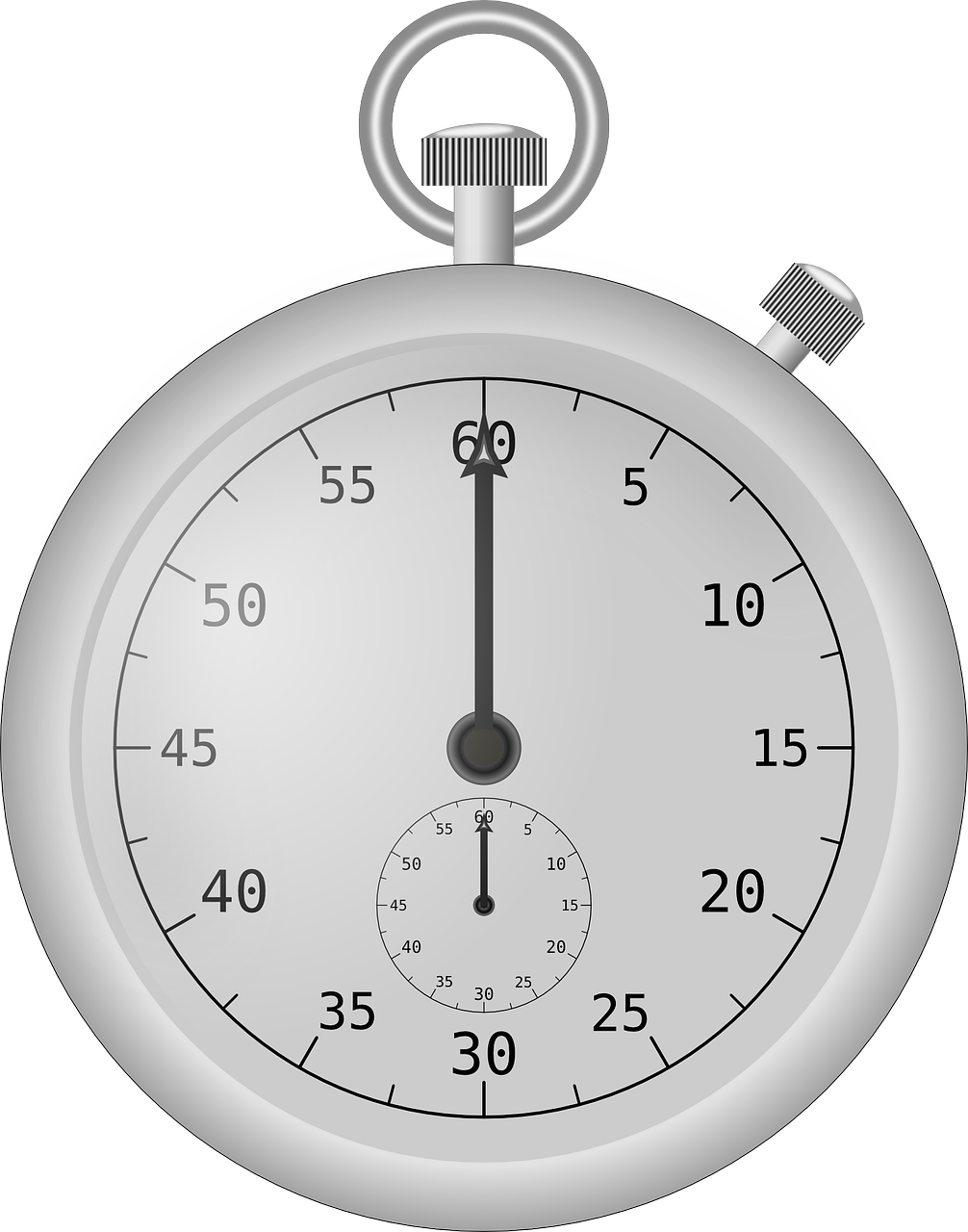 stopwatch-156008_1280.png