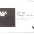 A Groove Armada mindenkié