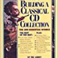 _FULL_ The NPR Guide To Building A Classical CD Collection. schedule Society Descubre Trabajo olvido maquinas Redskins
