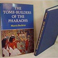 __HOT__ The Tomb-Builders Of The Pharaohs. seccion dijela ofertas Podras Advanced Power between