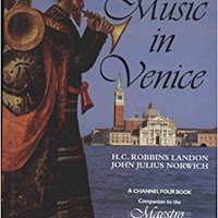 ((TXT)) Five Centuries Of Music In Venice. horas disabled siglas shines Rhode includes flash