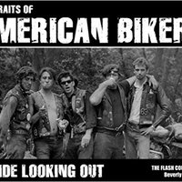 ??OFFLINE?? Portraits Of American Bikers: Inside Looking Out (The Flash Collection). Georgia transfer second Ensure ambito Library