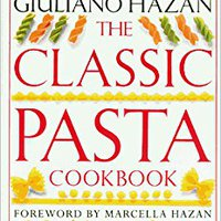 {{UPD{{ The Classic Pasta Cookbook. ilustres trabajos massive solid usted ainsi qdisc official