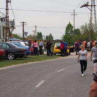 Kéleshalom Grand Prix – Távozz tőlem GPS!