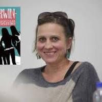 Találkozz személyesen a legismertebb hazai YA szerzőkkel a TiniZugban
