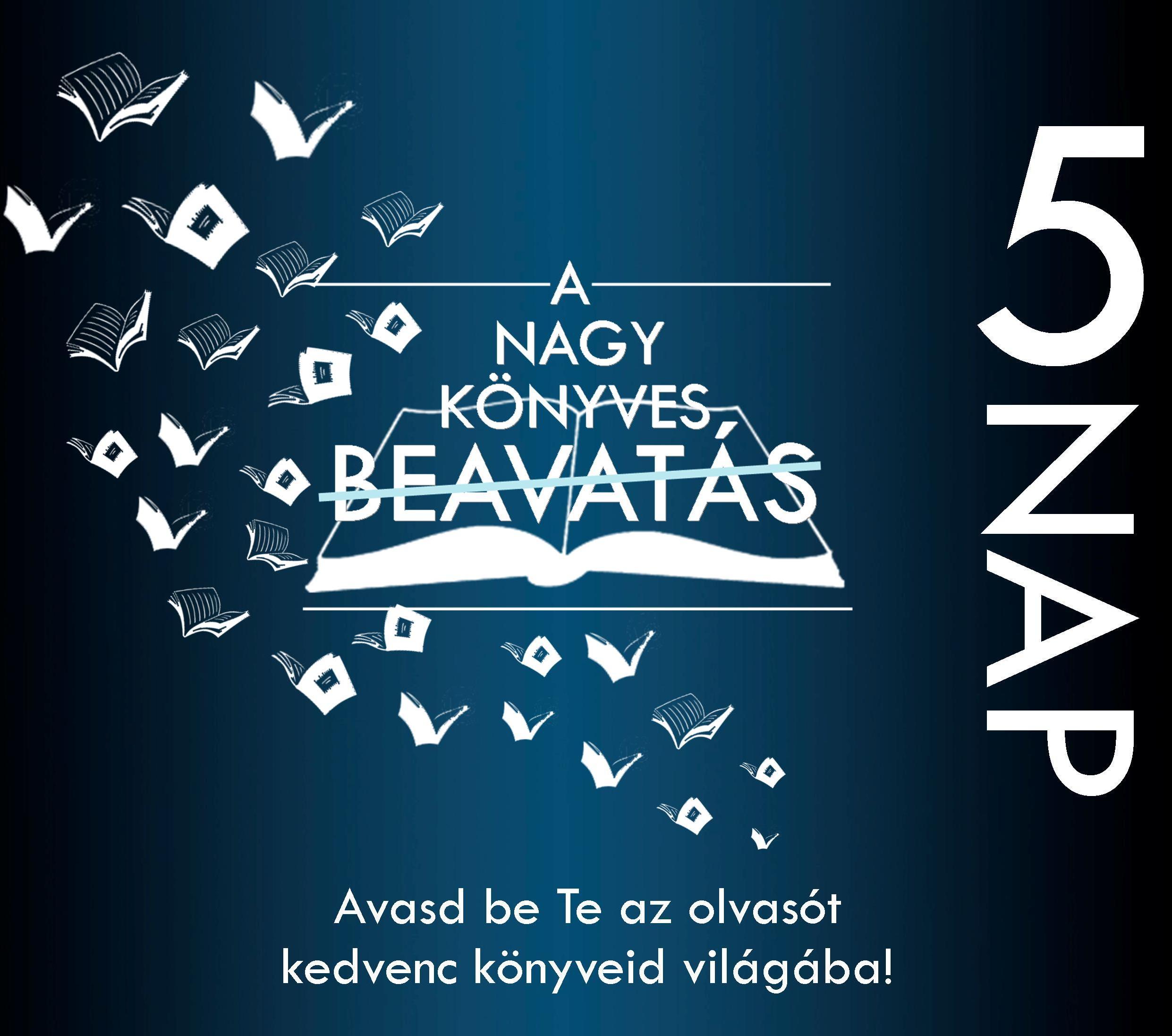 beavatas_5.jpg