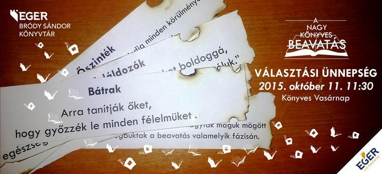 beavatas_v_u_banner.jpg