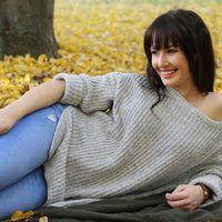 A fogszabályzós beauty blogger válaszol - interjú Orsival, a From Orsi with Love blog szerzőjével